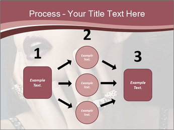 0000084962 PowerPoint Templates - Slide 92