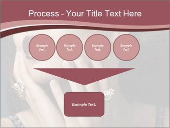 0000084962 PowerPoint Templates - Slide 93