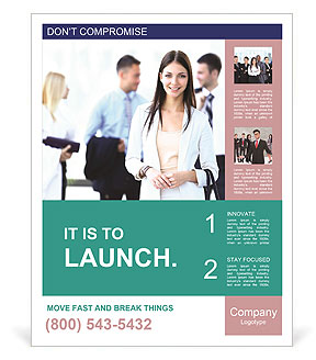 0000084963 Poster Template