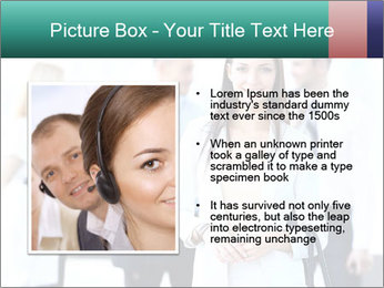 0000084963 PowerPoint Template - Slide 13