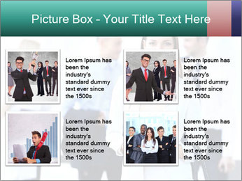 0000084963 PowerPoint Template - Slide 14
