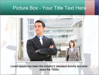 0000084963 PowerPoint Template - Slide 15