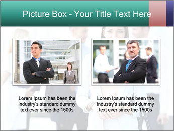 0000084963 PowerPoint Template - Slide 18