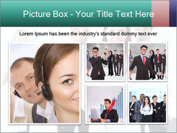 0000084963 PowerPoint Template - Slide 19
