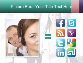 0000084963 PowerPoint Template - Slide 21