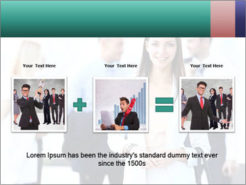 0000084963 PowerPoint Template - Slide 22