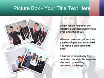 0000084963 PowerPoint Template - Slide 23