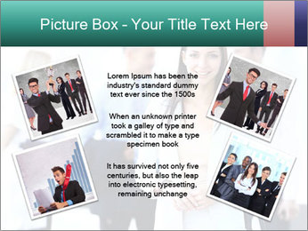 0000084963 PowerPoint Template - Slide 24