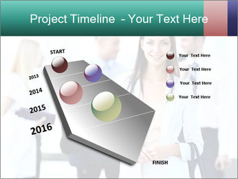 0000084963 PowerPoint Template - Slide 26