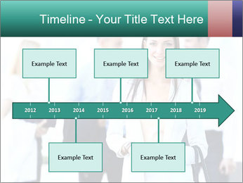 0000084963 PowerPoint Template - Slide 28