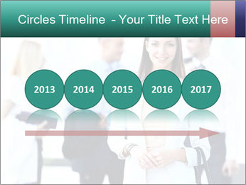 0000084963 PowerPoint Template - Slide 29