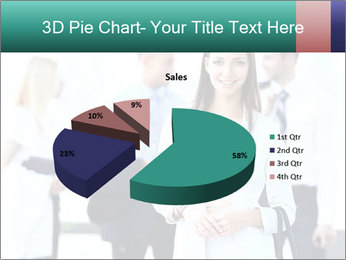 0000084963 PowerPoint Template - Slide 35