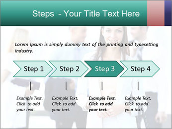 0000084963 PowerPoint Template - Slide 4