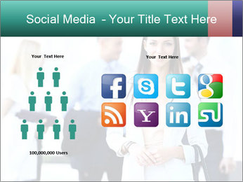 0000084963 PowerPoint Template - Slide 5