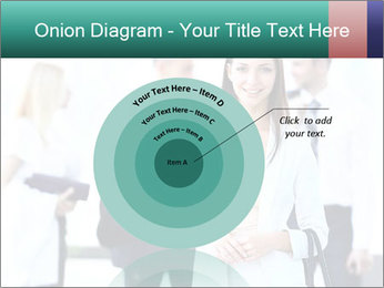 0000084963 PowerPoint Template - Slide 61