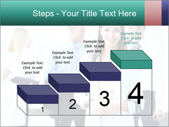0000084963 PowerPoint Template - Slide 64