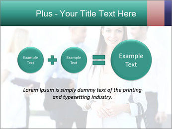 0000084963 PowerPoint Template - Slide 75
