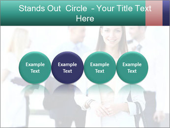 0000084963 PowerPoint Template - Slide 76