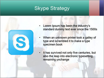 0000084963 PowerPoint Template - Slide 8