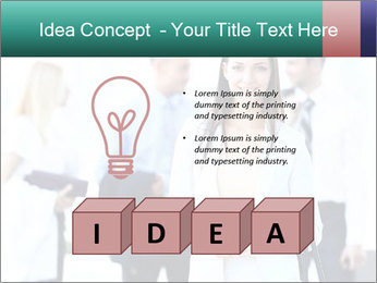 0000084963 PowerPoint Template - Slide 80