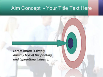 0000084963 PowerPoint Template - Slide 83