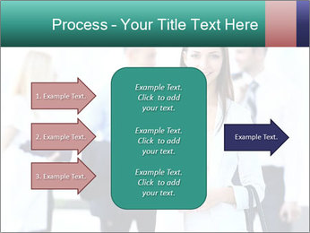 0000084963 PowerPoint Template - Slide 85