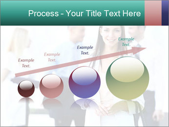 0000084963 PowerPoint Template - Slide 87