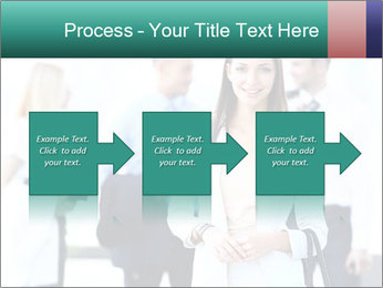 0000084963 PowerPoint Template - Slide 88