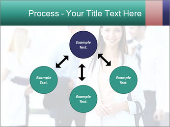 0000084963 PowerPoint Template - Slide 91