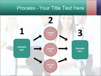 0000084963 PowerPoint Template - Slide 92