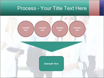 0000084963 PowerPoint Template - Slide 93