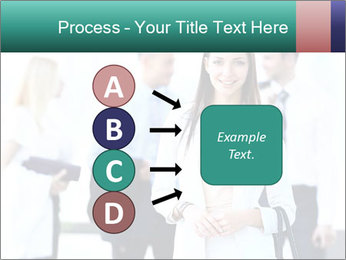 0000084963 PowerPoint Template - Slide 94