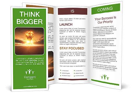 0000084964 Brochure Template