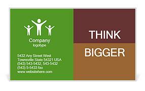 0000084964 Business Card Templates