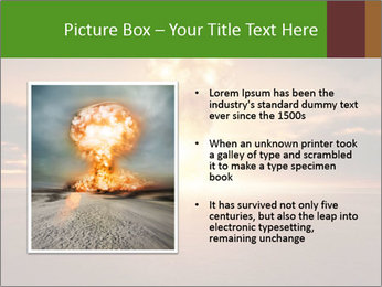 0000084964 PowerPoint Template - Slide 13