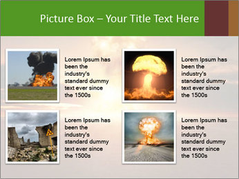 0000084964 PowerPoint Template - Slide 14