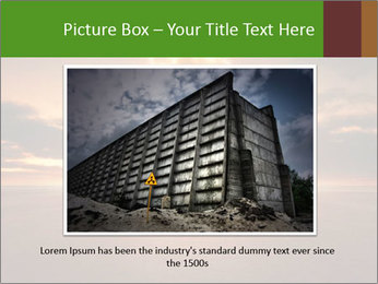 0000084964 PowerPoint Template - Slide 15