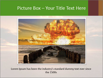 0000084964 PowerPoint Template - Slide 16