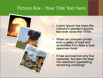 0000084964 PowerPoint Template - Slide 17