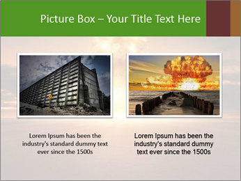 0000084964 PowerPoint Template - Slide 18