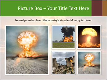 0000084964 PowerPoint Template - Slide 19