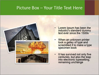 0000084964 PowerPoint Template - Slide 20