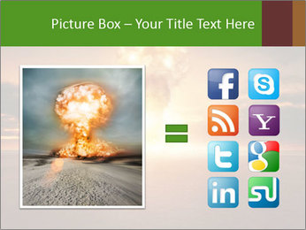 0000084964 PowerPoint Template - Slide 21