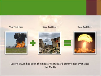 0000084964 PowerPoint Template - Slide 22