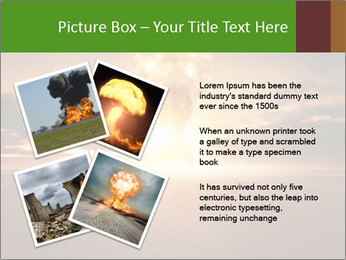0000084964 PowerPoint Template - Slide 23