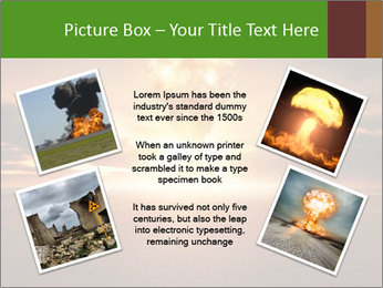 0000084964 PowerPoint Template - Slide 24
