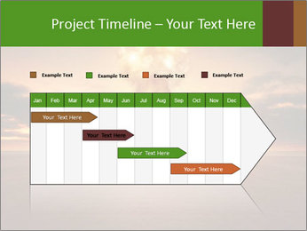 0000084964 PowerPoint Template - Slide 25