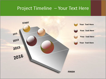 0000084964 PowerPoint Template - Slide 26