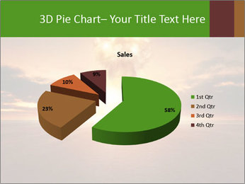 0000084964 PowerPoint Template - Slide 35