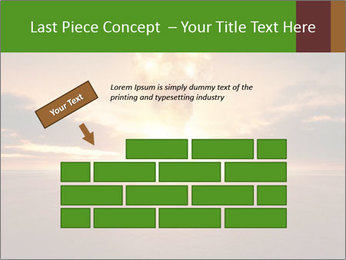 0000084964 PowerPoint Template - Slide 46